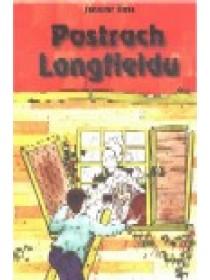 Postrach Longfieldu