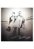 Merné laná - Tretí deň (CD)