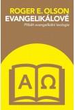 Evangelikálové