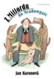 Z Mitfordu do Meadowgate