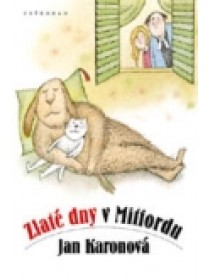Zlaté dny v Mitfordu